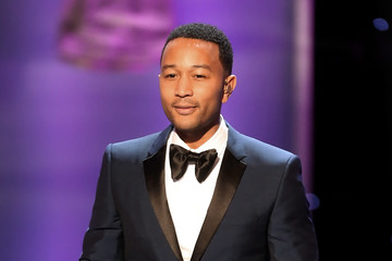 John Legend 47th NAACP Image Awards Presented By TV One - Show