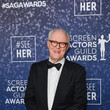 John Lithgow SeeHer Red Carpet Platform At The 26th Annual Screen Actors Guild Awards