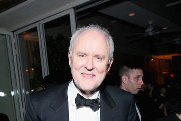 John Lithgow Weinstein Company & Netflix's 2017 SAG After Party