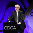 John Lithgow 22nd Costume Designers Guild Awards - Show