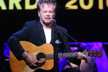 John Mellencamp 2016 ASCAP Pop Awards - Inside