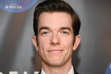 John Mulaney 2019 Garden Of Laughs Comedy Benefit