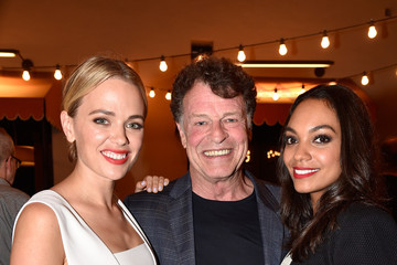 John Noble Twentieth Century Fox Television's Comic-Con Stars & Producers Cocktail Party - Comic-Con International 2014