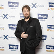 John Owen Jones Magic At The Musicals - Photocall