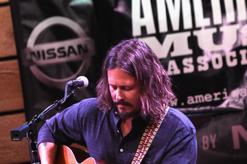 John Paul White 16th Annual Americana Music Festival and Conference - Day 1