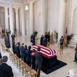 John Roberts  News Pictures of The Week - September 24