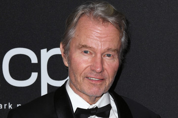John Savage 23rd Annual Hollywood Film Awards - Arrivals