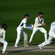 John Simpson Sussex vs. Middlesex  - Specsavers County Championship: Division Two