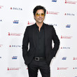 John Stamos MusiCares Person Of The Year Honoring Aerosmith - Arrivals