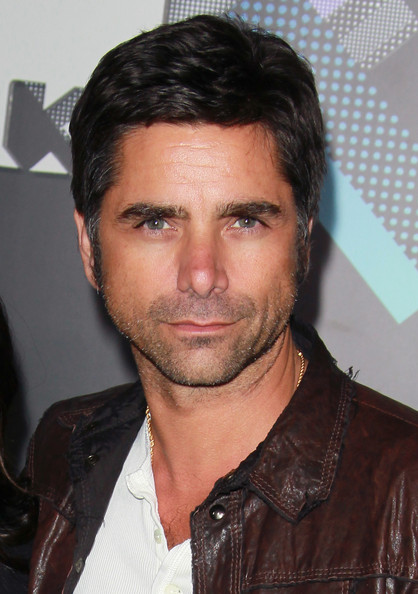 John Stamos - Wallpapers