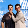 John Stamos Entertainment  Pictures of the Month - July 2021