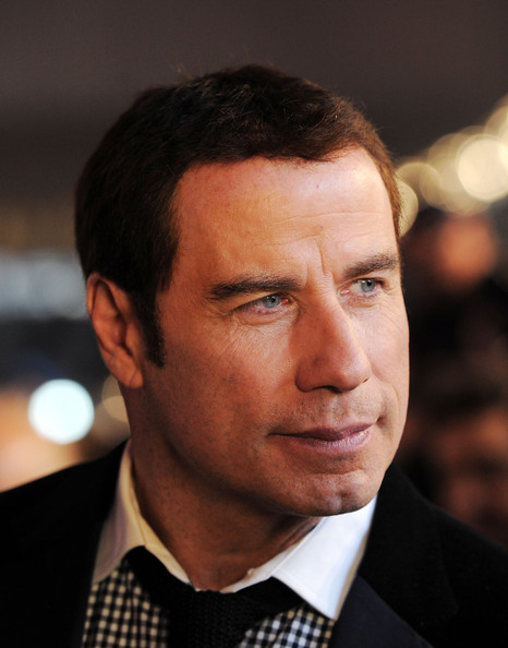 from-paris-with-love-john-travolta-actor-john-travolta-attends-the-9th-annual-tv-land