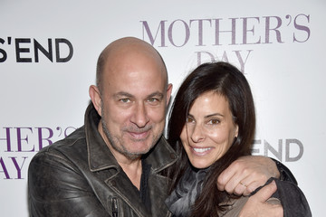 """John Varvatos The Cinema Society With Lands' End Host a Screening of Open Road Films' """"Mother's Day"""""""