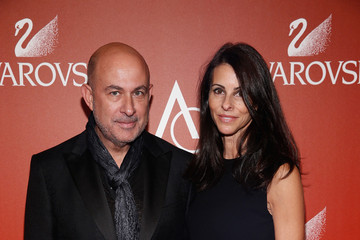 John Varvatos 19th Annual Accessories Council ACE Awards - Arrivals