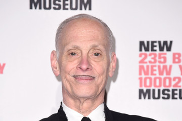 John Waters New Museum 2018 Spring Gala