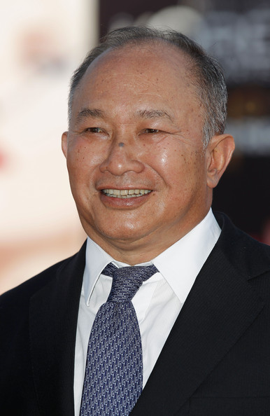 john woo the best contemporary director of action films Hard boiled was john woo's last hong kong film before his transition to john woo shows himself to be the best director of contemporary action films anywhere.