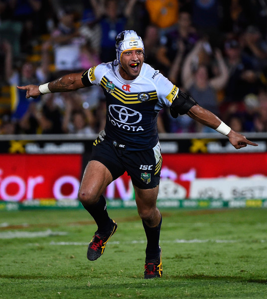 johnathan thurston - photo #39