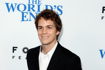 johnny simmons wikipedia españoljohnny simmons instagram, johnny simmons jk simmons related, johnny simmons twitter, johnny simmons evan almighty, johnny simmons movies, johnny simmons emma watson, johnny simmons wikipedia español, johnny simmons, johnny simmons whiplash, johnny simmons 2015, johnny simmons drake, johnny simmons and megan fox, johnny simmons facebook, johnny simmons girlfriend, johnny simmons girlfriend 2015, johnny simmons shirtless, johnny simmons gay, johnny simmons imdb, johnny simmons 21 jump street, johnny simmons and emma watson