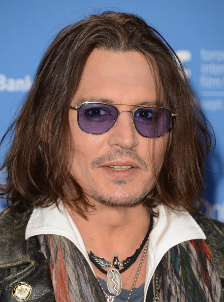 http://www4.pictures.zimbio.com/gi/Johnny+Depp+West+Memphis+Photo+Call+2012+Toronto+0baQMIvMakKl.jpg