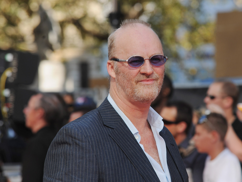 Tim McInnerny (born 1956) nudes (66 photos), Tits, Hot, Instagram, see through 2020