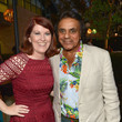 Johnny Mathis MPTF Celebrates 95th Anniversary With 'Hollywood's Night Under the Stars' - Inside