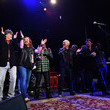 Johnny Van Zant One More For The Fans! - Celebrating The Songs & Music Of Lynyrd Skynyrd - Show