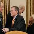 Pete Domenici Joint Deficit Reduction Committee Holds Overview Hearing Of Previous Debt Proposals