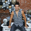 """Jojo Guadz """"Vanderpump Rules"""" Party For LALA Beauty Hosted By Lala Kent - PHOTOS EMBARGOED"""