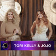 Jojo Global Citizen Prize Awards Special Honoring Changemakers In 2020 Shaping The World We Want