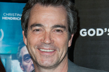 jon tenney leaving the closer