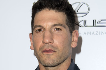 Jon Bernthal Premiere of The Weinstein Company's 'Wind River' - Arrivals