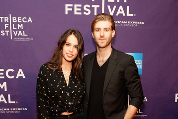 "Jon Foster ""Mr. Jones"" World Premiere - 2013 Tribeca Film Festival"
