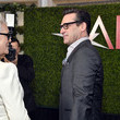 Jon Hamm 20th Annual AFI Awards - Red Carpet