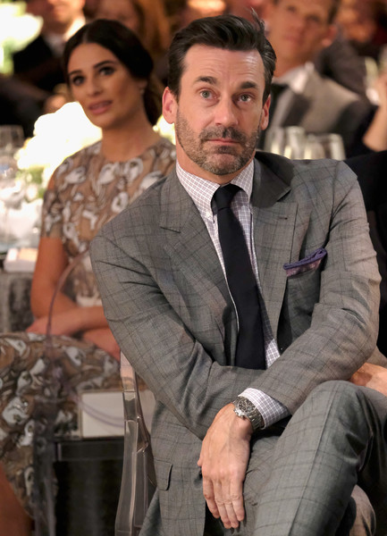 Jon Hamm Photos - 903 of 5326