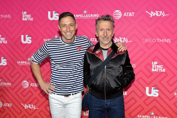 Jonathan Adler Us Weekly's Most Stylish New Yorkers 2016