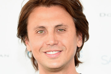 Jonathan Cheban OCRF's 17th Annual Super Saturday Hosted By Kelly Ripa And Donna Karan