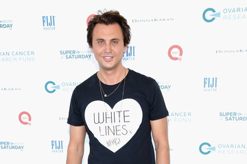 Jonathan Cheban QVC Presents 'Super Saturday LIVE