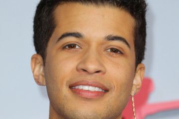 """Jordan Fisher Premiere Of Netflix's """"To All The Boys: P.S. I Still Love You"""" - Arrivals"""