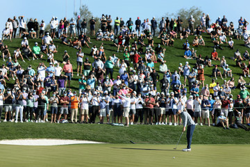 Jordan Spieth Global Sports Pictures of the Week - February 8