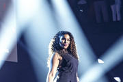 Thursday: Jordin Sparks - The Week In Pictures: June 26, 2015