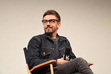 Jorma Taccone 'The Last O.G' Premiere - 2018 SXSW Conference And Festivals