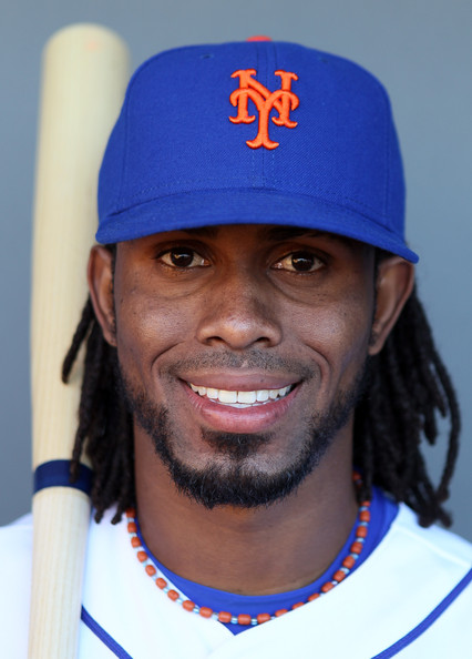 new york mets 2011. New York Mets Photo Day