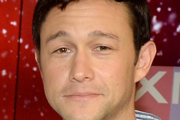Joseph Gordon-Levitt Summer of Sony Pictures Entertainment 2015 - Day 2