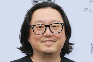 Joseph Kahn Variety's Creative Impact Awards and 10 Directors to Watch at the 29th Annual Palm Springs International Film Festival - Arrivals