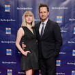 Josh Charles Greater Ft. Lauderdale Tourism Sponsors 2017 Gotham Awards