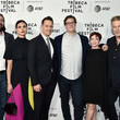 "Josh Charles ""Framing John DeLorean"" - 2019 Tribeca Film Festival"