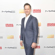 Josh Charles 85th Annual Drama League Awards