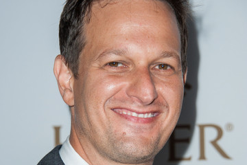 Josh Charles 'Beyond Hunger: A Place at the Table' Gala