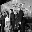 Josh Gad European Premiere Of Disney's 'Frozen 2'