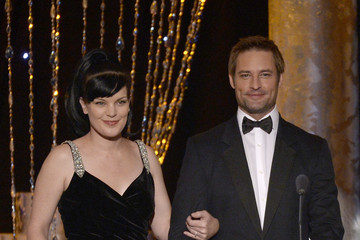 Josh Holloway 20th Annual Screen Actors Guild Awards Show